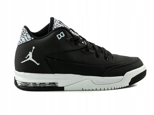 Buty Nike Air Jordan Flight Origin 3 (BG) (820246 020