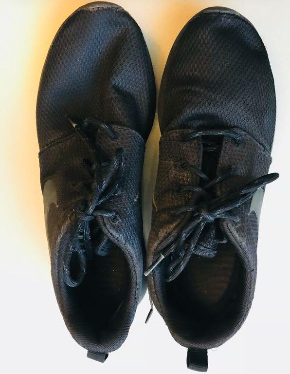 Buty sportowe chłopięce Nike rozm. 38 OKAZJA!