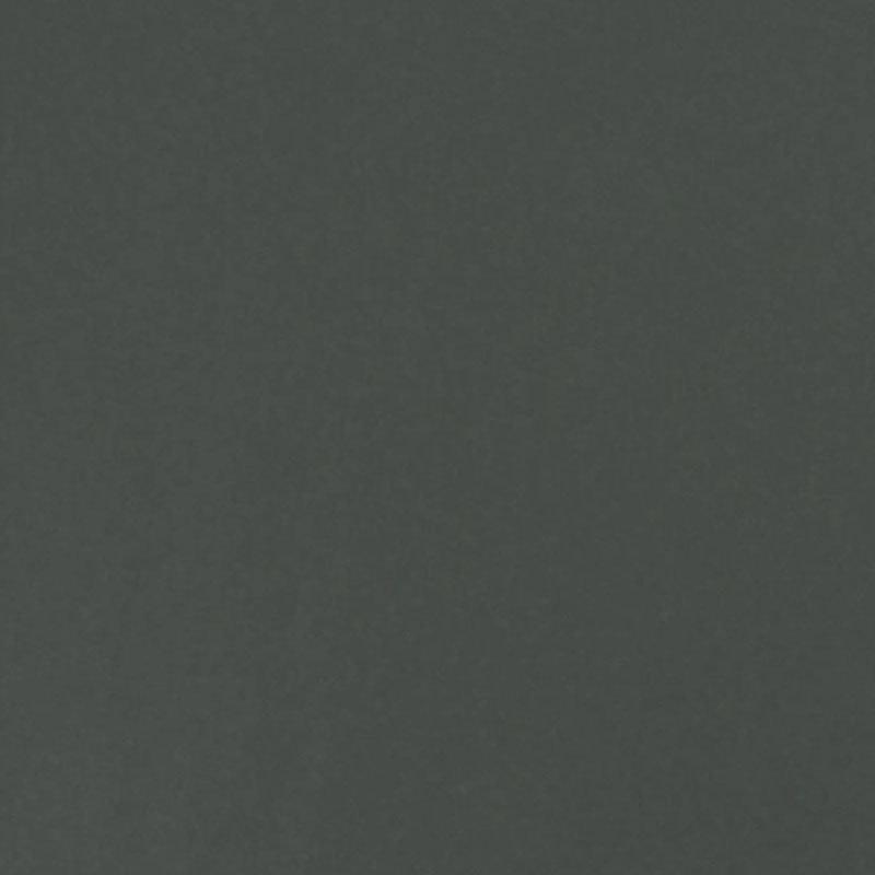 Folia odcinek perłowa srebrna 1,52x0,1m