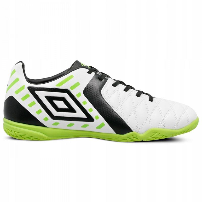 UMBRO (44,5) MEDUSAE II CLUB buty halowe halówki