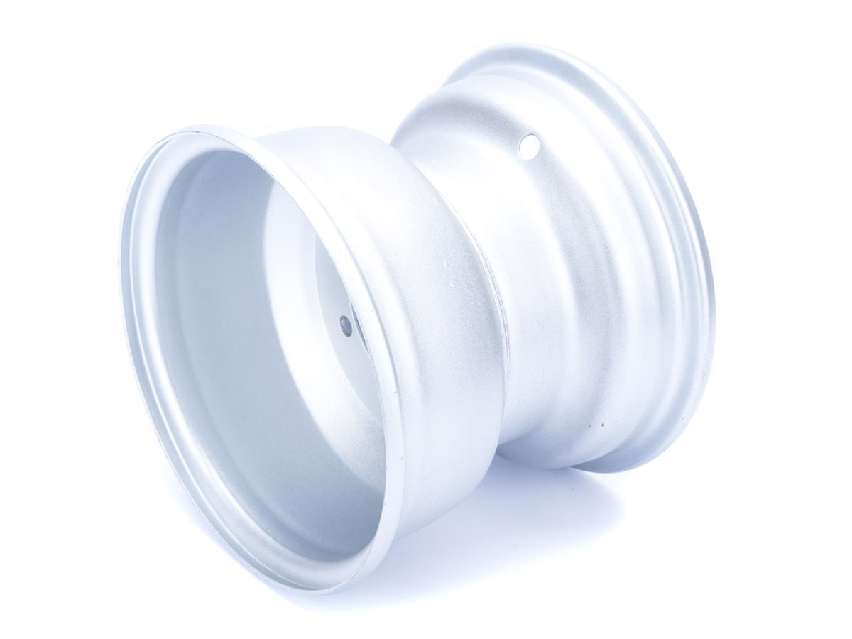 Felga tylna BS150S-2 (szer.19,5 cm, otwor sr. ok.9