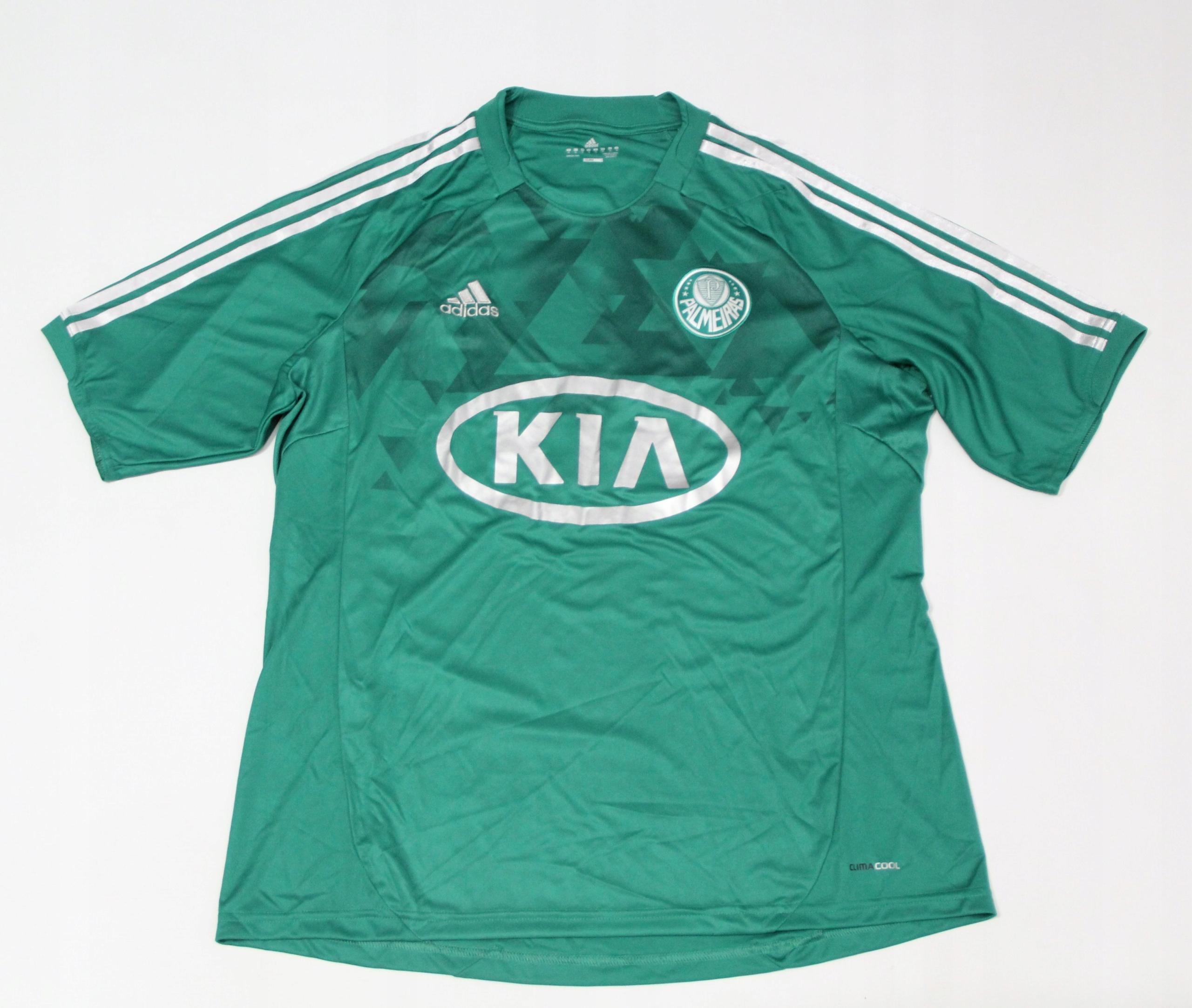Koszulka Adidas palmeiras FC __KIA__