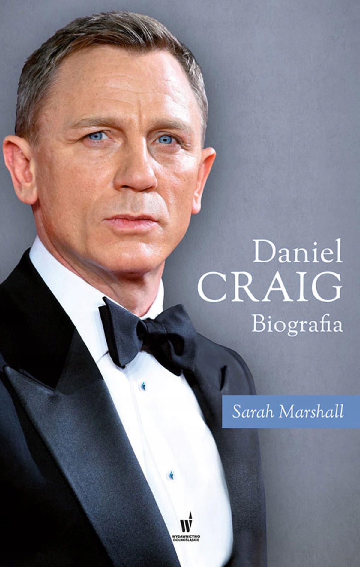 Daniel Craig Sarah Marshall
