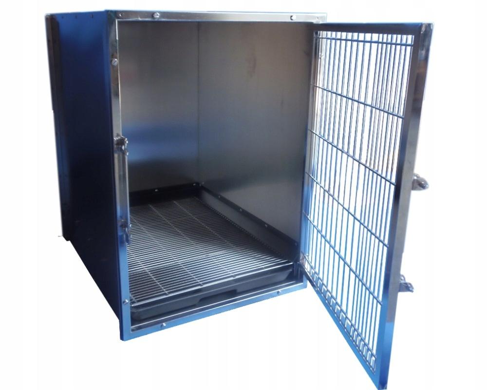 64ef52b8dfb2ce Klatka dla zwierząt weterynaryjna - 7387800439 - oficjalne archiwum ...