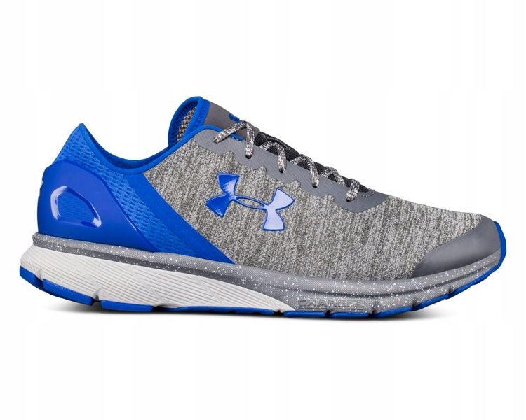 BUTY DO BIEGANIA UNDER ARMOUR CHARGED ESCAPE 45,5