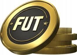 Fifa 19 coins ps4 10k tanio