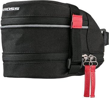 Torba podsiodłowa Roamer Saddle Bag XL Kross