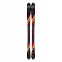 K2 Narty WAYBACK 80 170 cm