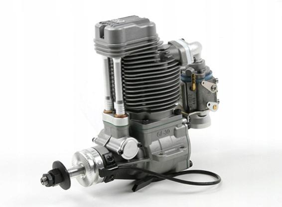 NGH GF30 Silnik modelarski
