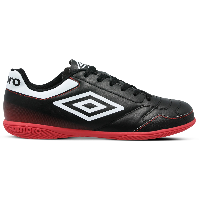 UMBRO (42,5) Classico VI IC buty halowe piłkarskie