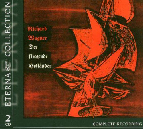 WAGNER+KONWITSCHNY+ WUNDERLICH+FRICK+FISCHER-DIESK