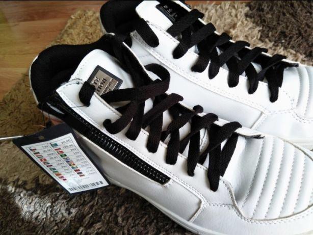 Adidas Buty damskie Superstar bia?e r. 37 13 (CG5