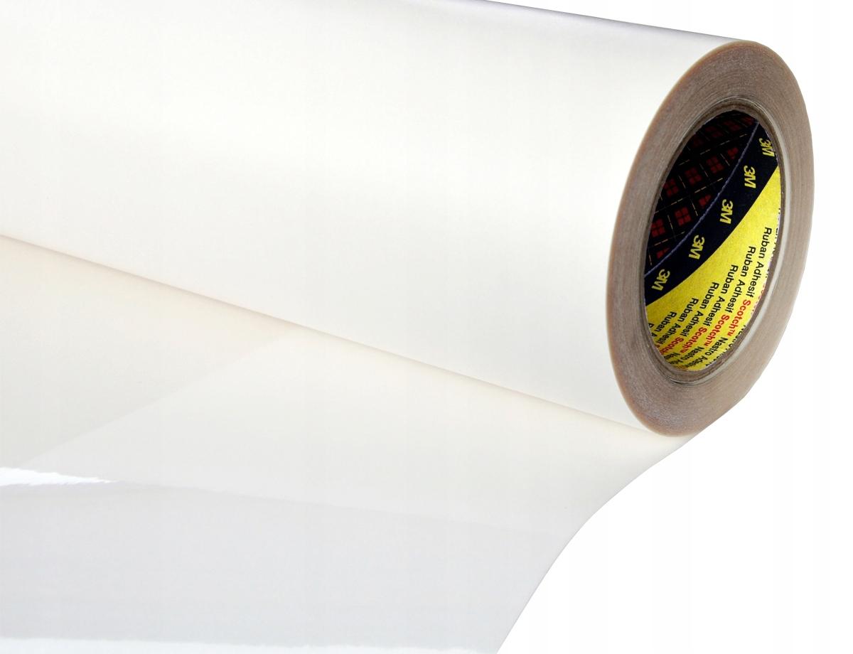 Folia Ochronna Scotchgard 3M 350um 40x100cm