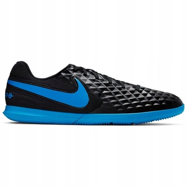 Buty piłkarskie Nike Tiempo Legend 8 Club IC 40,5