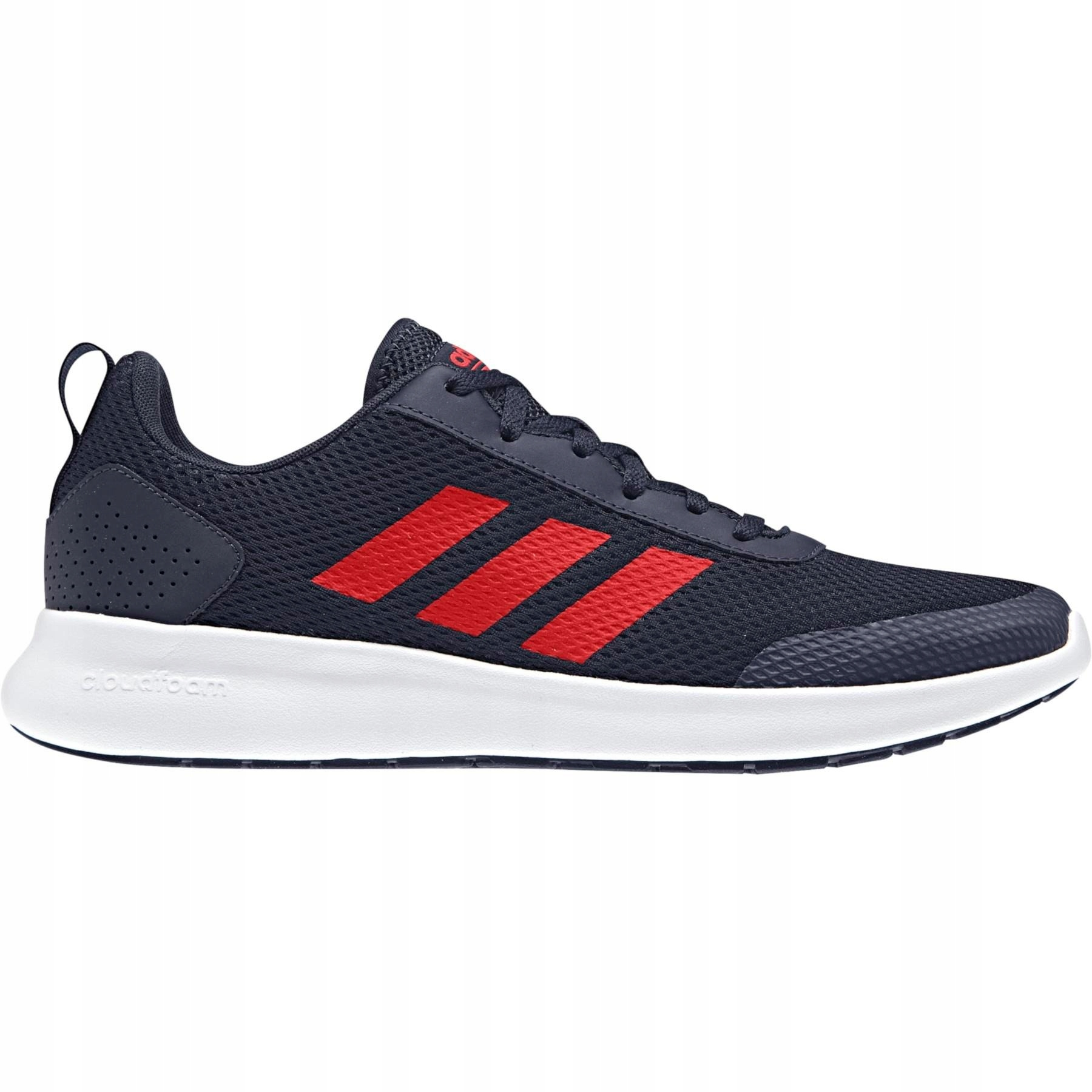Buty adidas Element Race F34844 F34844-a1 r 46 2/3