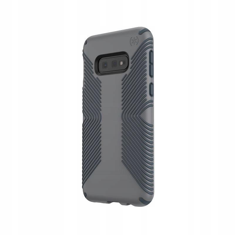 Speck Presidio Grip Etui Samsung Galaxy S10e