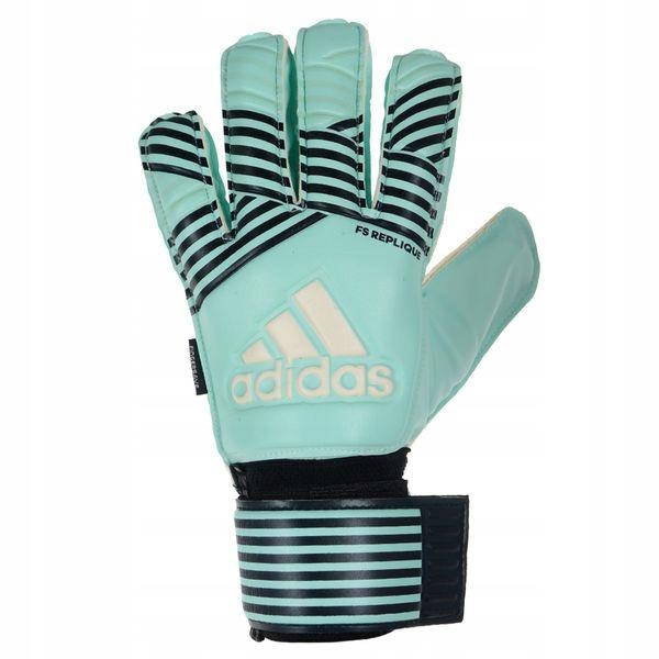 Rękawice bramkarskie adidas Ace FS Replique BS1489