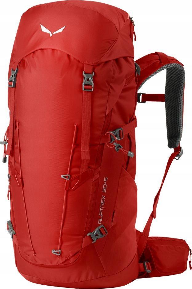 Salewa Plecak trekkingowy Alptrek 50+5 (1166-1820)