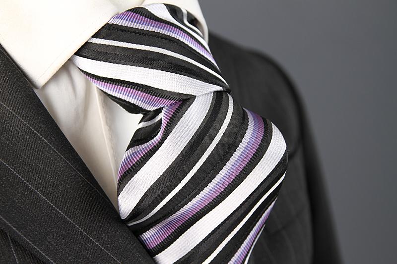 TORELLI  Śliczny  Krawat i-37 Pa