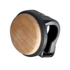 TAMA CB90WH główka bijaka do stopy (drewniana)