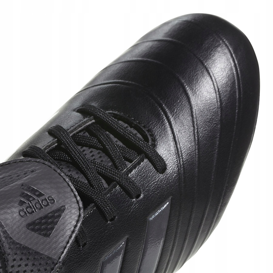 quality design 1ecd5 d63f7 Buty adidas Copa 18.4 FxG CP8961  40 Koszalin (7301915639)