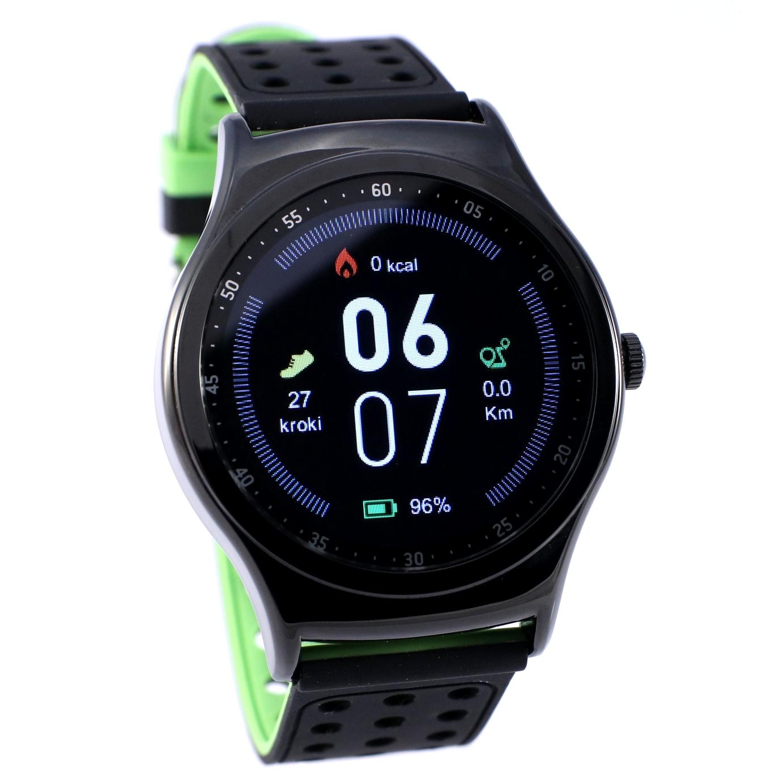 Smartwatch FIT Denver SW-450 Smartband Zegarek