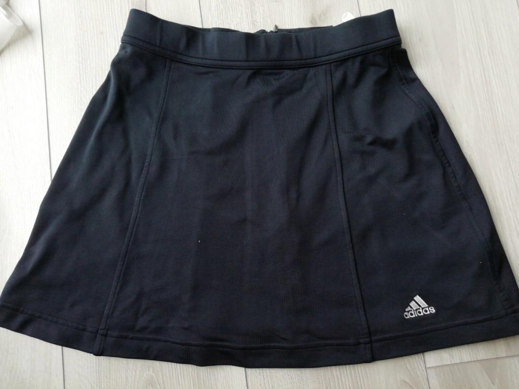 Spódniczka adidas