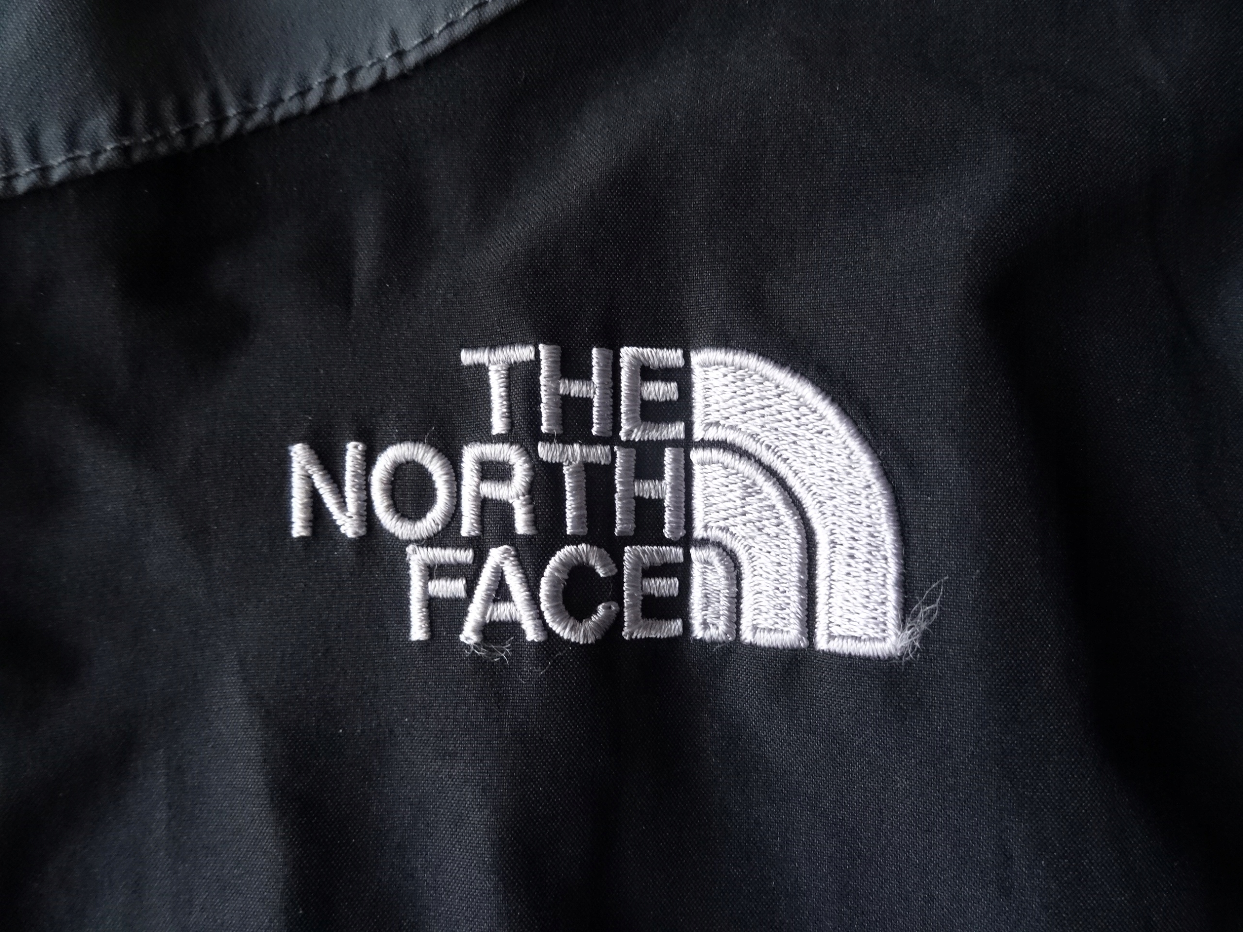 THE NORTH FACE HYVENT r.L (14/16) BDB ZOBACZ,