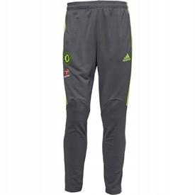 Adidas CFC Chelsea spodnie dresowe rozmiar XS