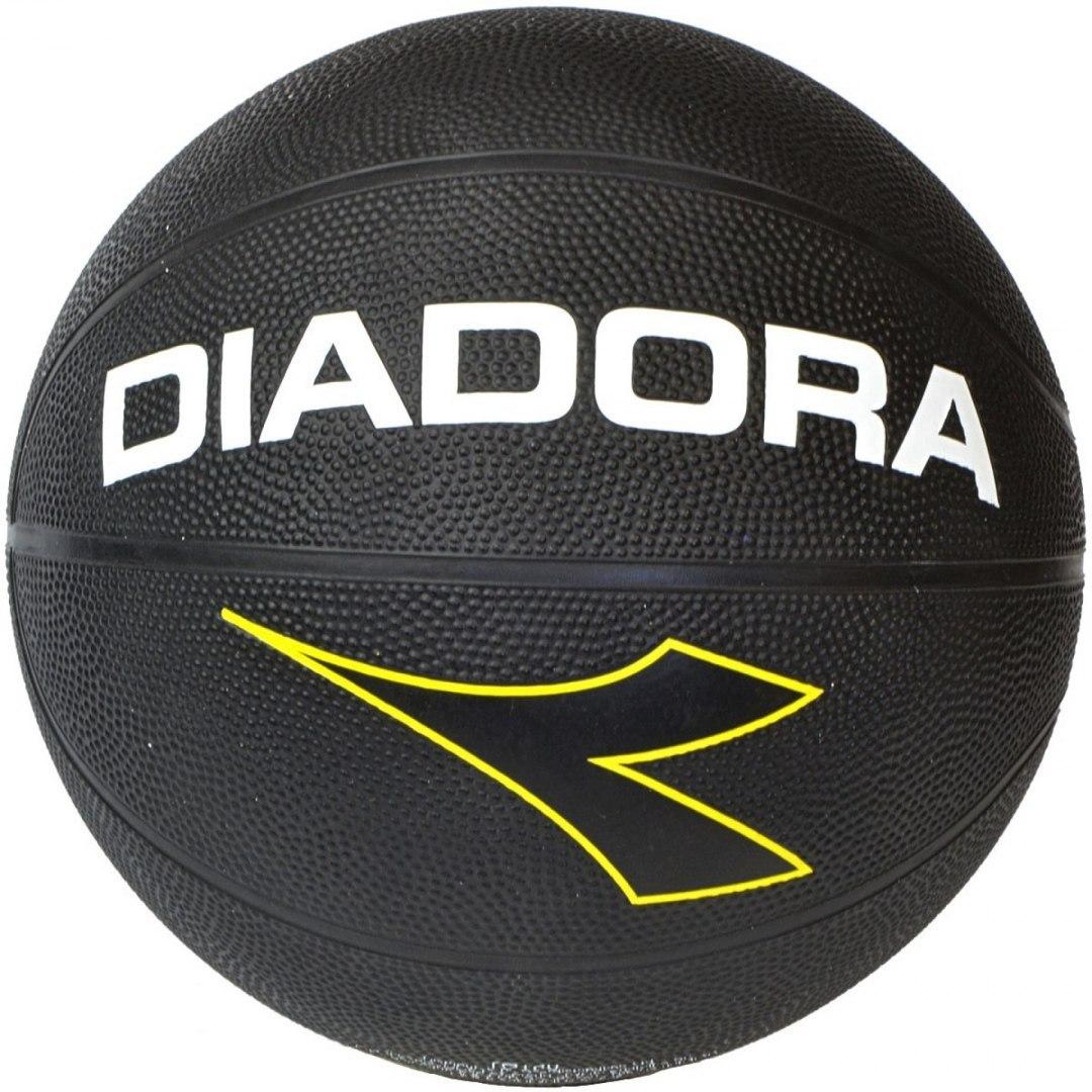 Piłka Do Koszykówki Diadora R.7