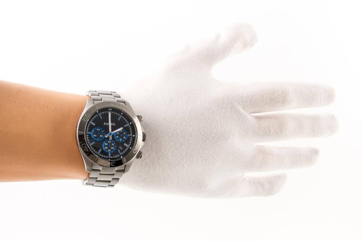 Zegarek Mski Fossil Ch2869 Dostawa Gratis 35 7282009725