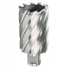 HITACHI 754465 Frez trepanacyjny HSS 74x30mm