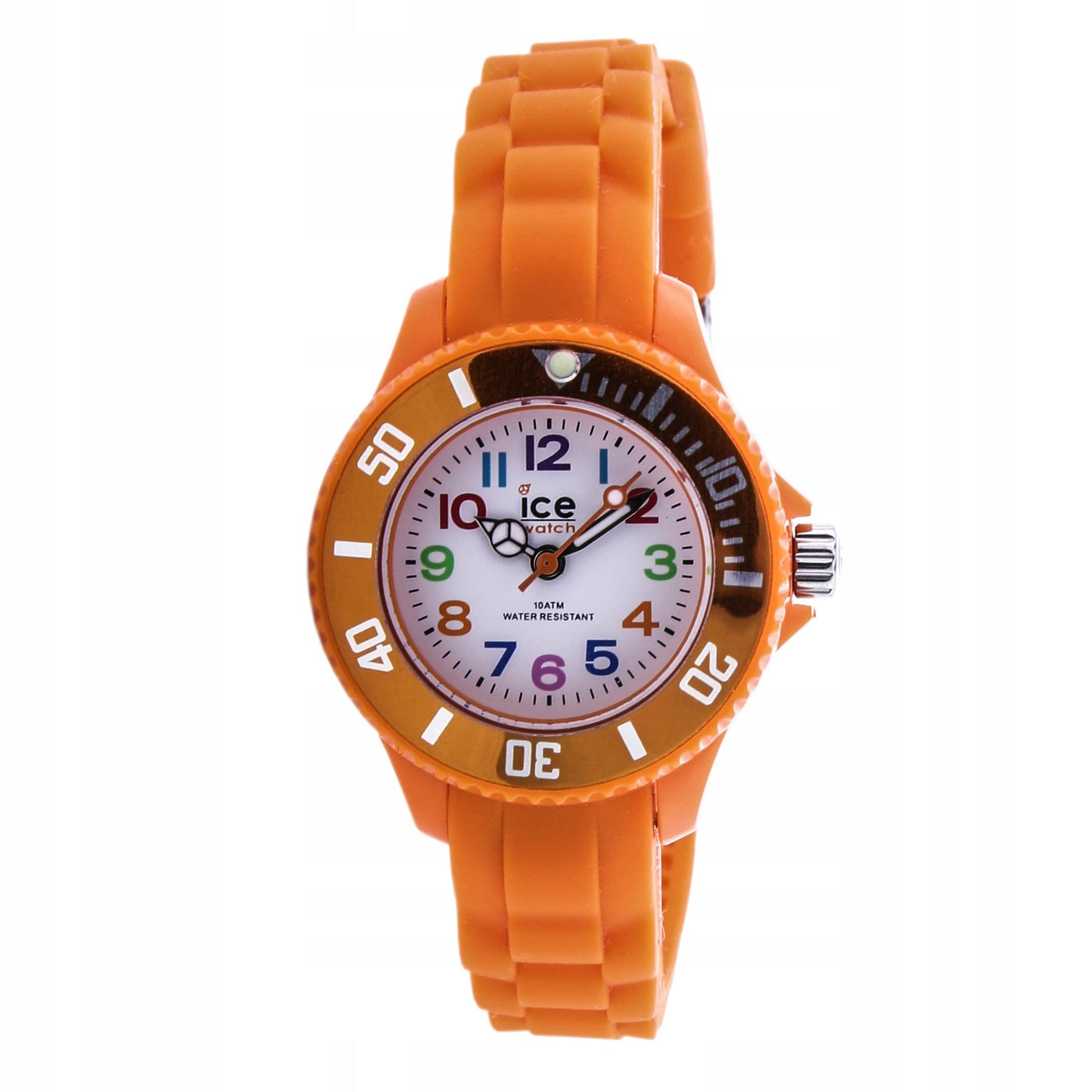 Zegarek ICE-WATCH MN.OE.M.S.12