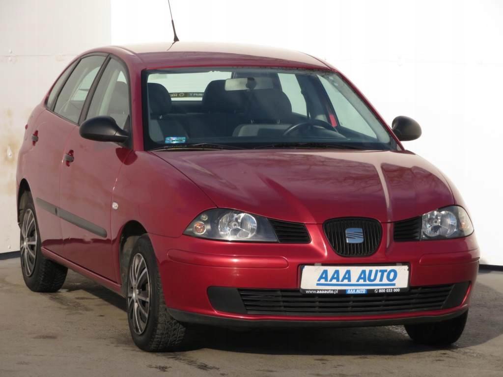 Peugeot 301 1.2 , Salon Polska, Serwis ASO