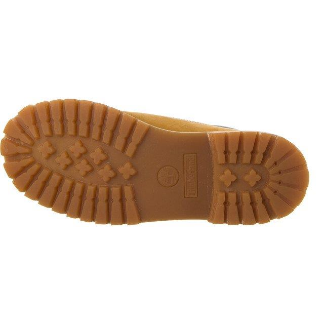BUTY TIMBERLAND 6 IN PREM 909(12909) 39,5 7717688627