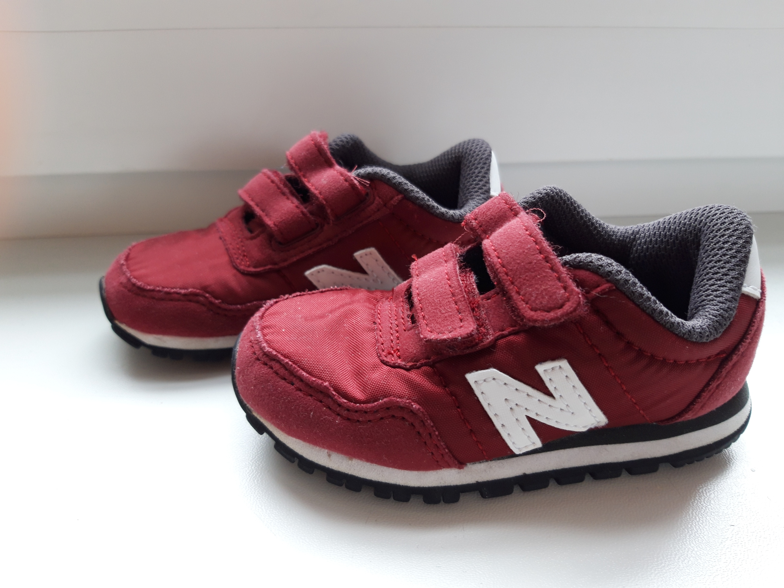 New Balance 396 roz.21