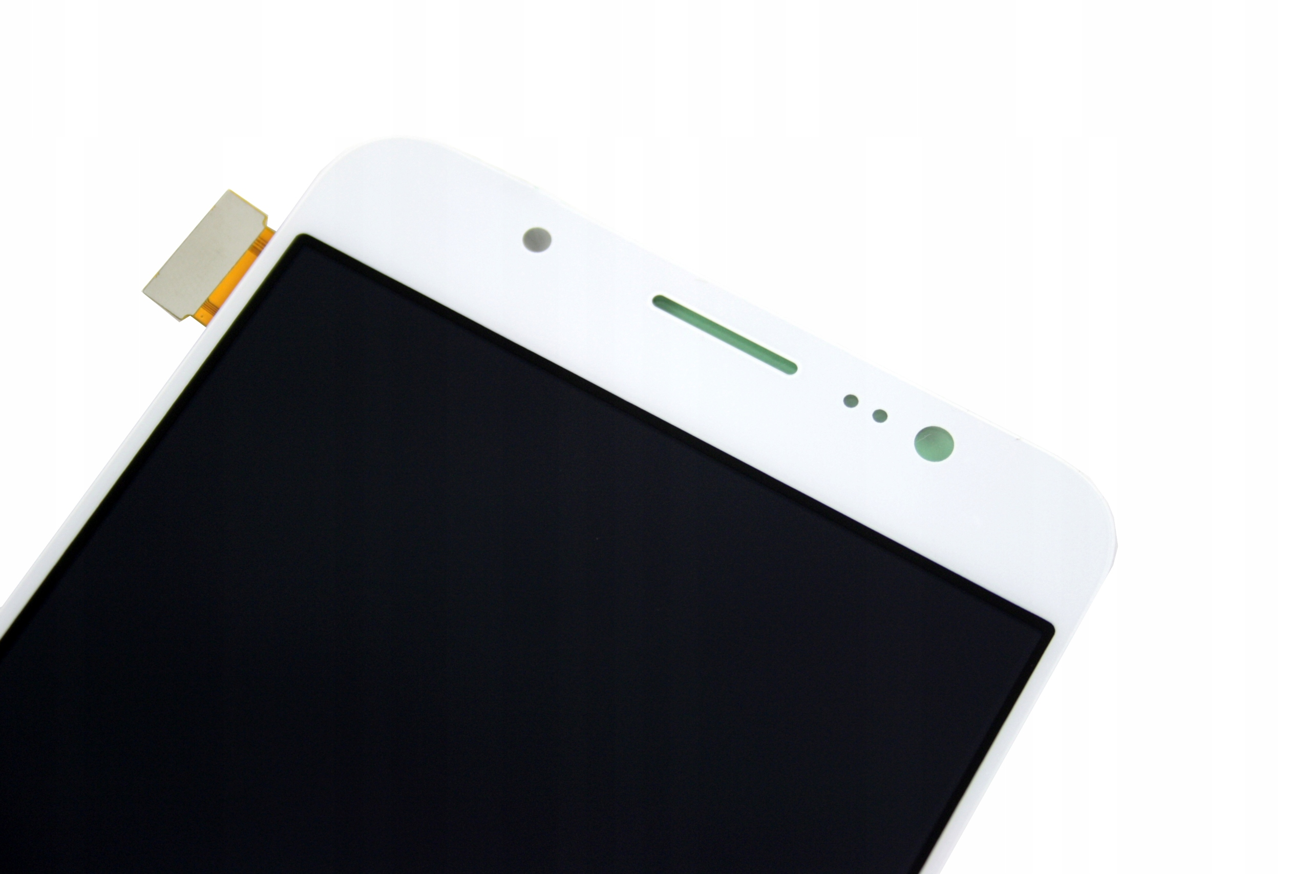 DOTYKOWY EKRAN LCD SAMSUNG SM-J710 GALAXY 2016 J7