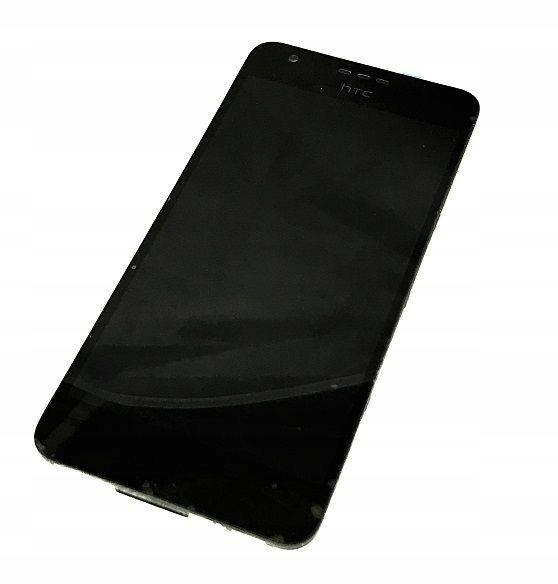 ORYG WYŚWIETLACZ HTC 10 LIFESTYLE + RAMKA