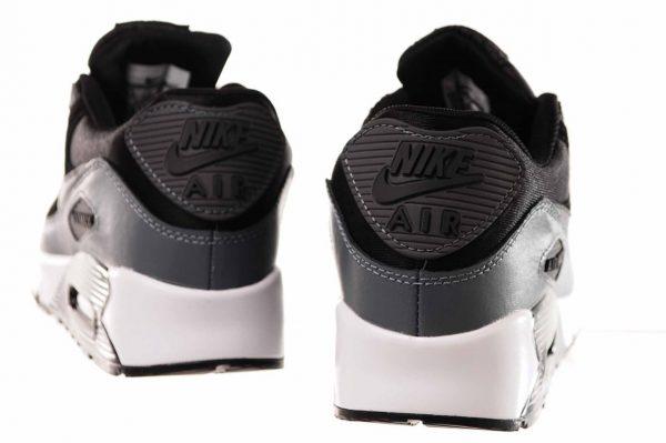 57cd09e8 Nike Air Max 90 Buty Męskie 768887/001 45 - 7015650429 - oficjalne ...