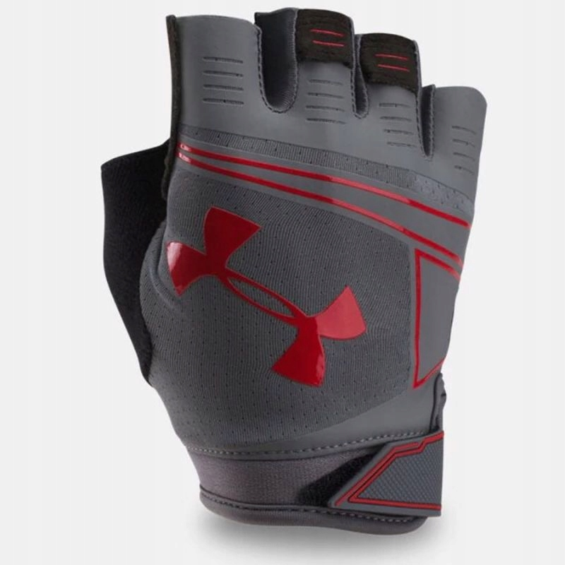 Rękawice Under Armour Coolswitch Flux M