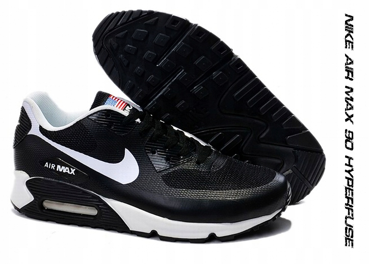 BUTY NIKE AIR MAX 1 ROYAL SE SP AA0869 100 r.40