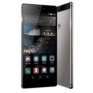 SMARTFON Huawei P8 5,2'' 16GB/3GB NFC WiFi