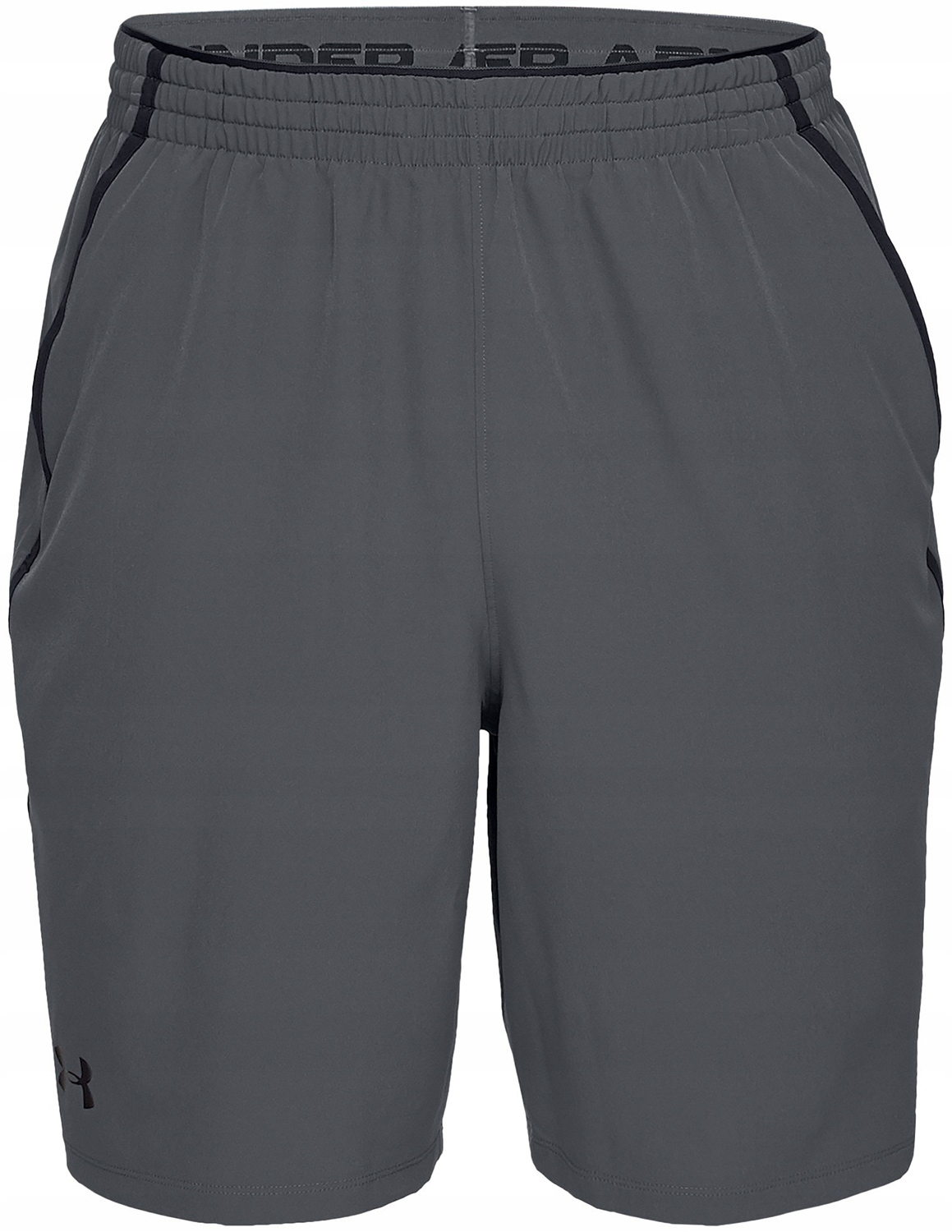Under Armour Qualifier WG Performance Shorts # M