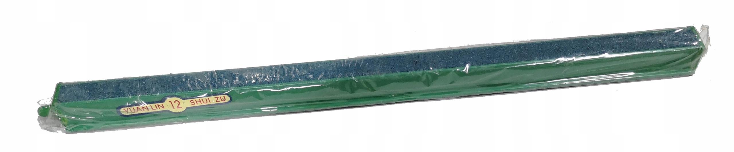 KAMIEN NAPOWIETRZAJACY listwa 30cm SUPER EFEKT