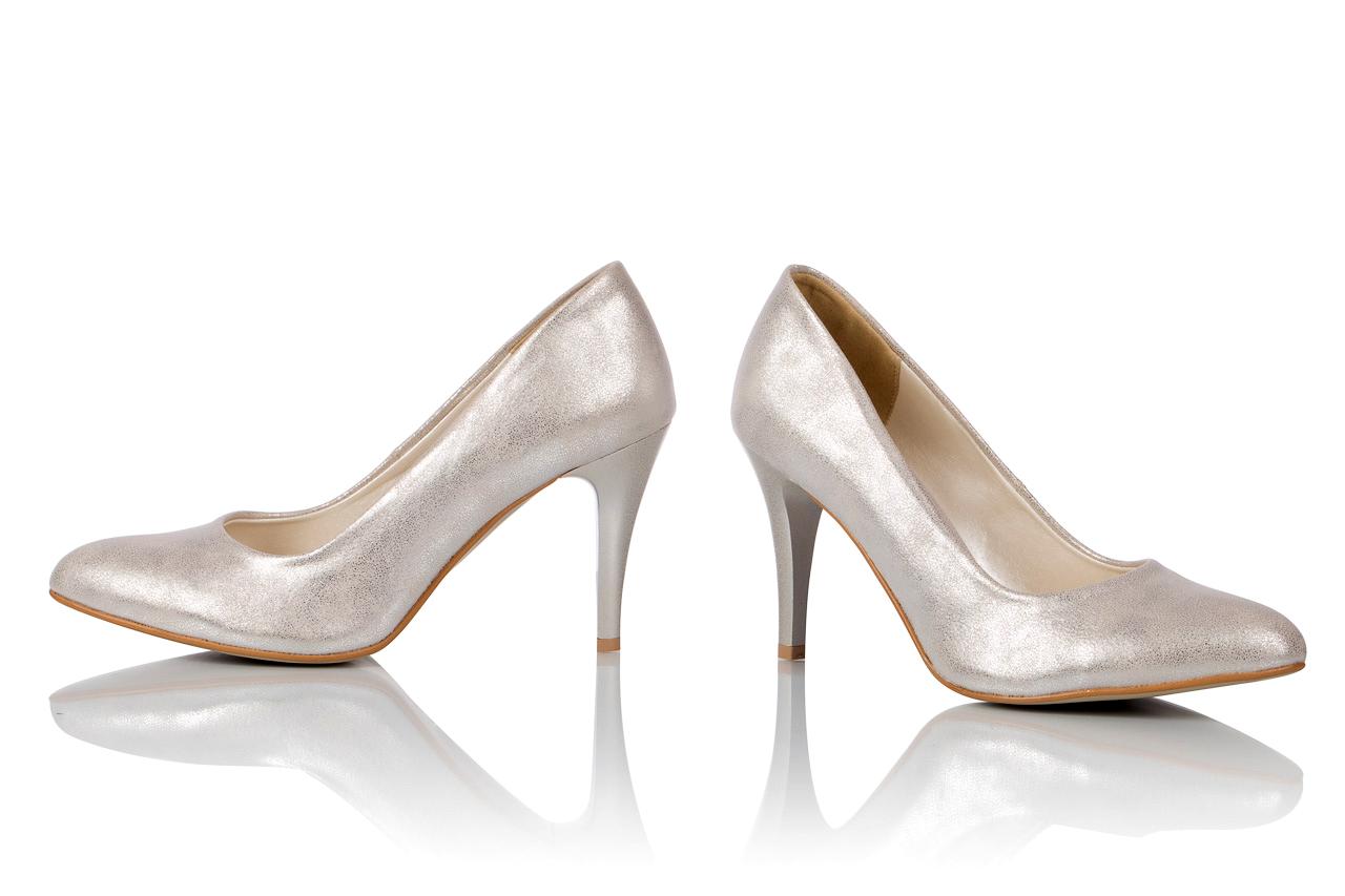 43332d45 Buty ślubne szpiki srebrne dubaj BUTDAM 40 - 7257981281 - oficjalne ...
