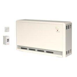 Piec akumulacyjny REJENT XL 3000W dynamiczny