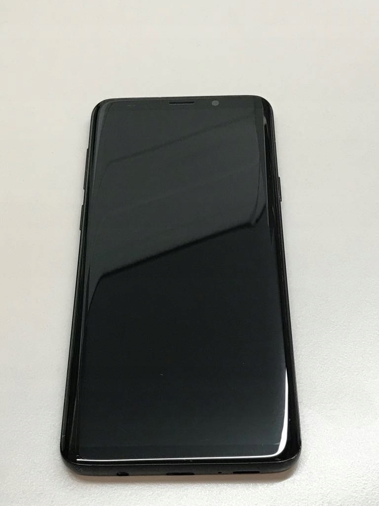 LCD WYŚWIETLACZ EKRAN SAMSUNG S9 PLUS S9+ G965 +