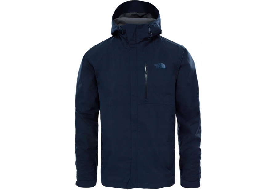 The North Face Apex Flex Softshell Hardshell