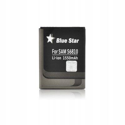 *BATERIA BLUE STAR EBL1P3DVU DO SAMSUNG FAME S6810