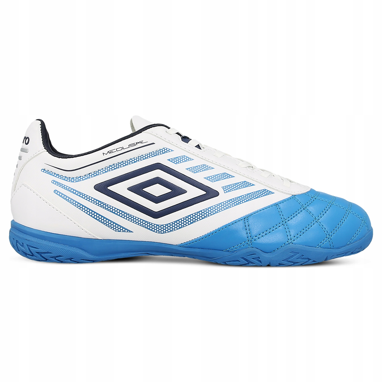 UMBRO (43) Medusae Club IC buty halowe halówki